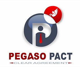 Logo Pegaso Pact.png