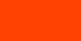 Liona sfondo Per Home arancionerosso.png