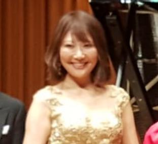 Kuniko Kumagai.png