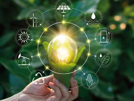 Il Bilancio di Sostenibilità di PEGASO SYSTEMS
