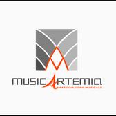 LIONA: Logo musicArtemia