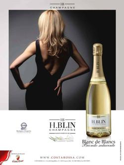 Liona_Pubblicità_Champagne_H.Blin