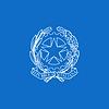 Logo Governo Italiano.png