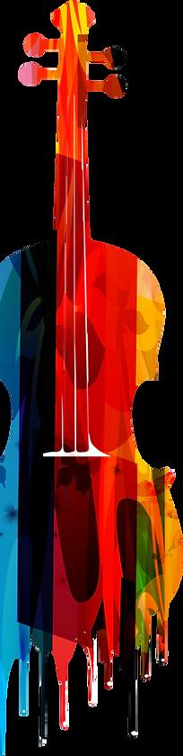 Musicartemia simbolo Festivaldelmaro vio