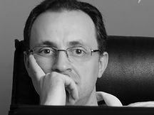 Luca Davico.JPG