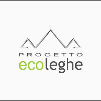 LIONA: Logo Progetto Ecoleghe