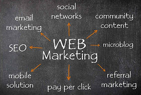 strumenti-web-marketing-1.jpg