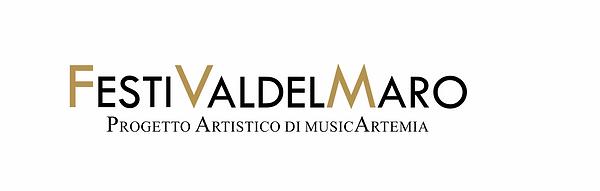 Musicartemia logo FestiValdelMaro sfondo