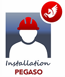 Logo Installazione 2.png
