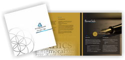Liona Brochure Synergie Group