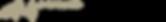 Pegaso 4.Faro a LED Scheda tecnica nero.
