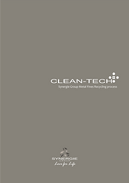 Clean Tech Brochure - Tracciati.png