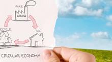 L'Economia Circolare, economia necessaria per il presente protesa al nostro futuro