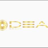LIONA: Logo DEA Group