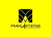 Musicartemia logo sfondo giallo.png