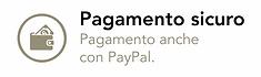 Pegaso eCommerce Pagamento.png