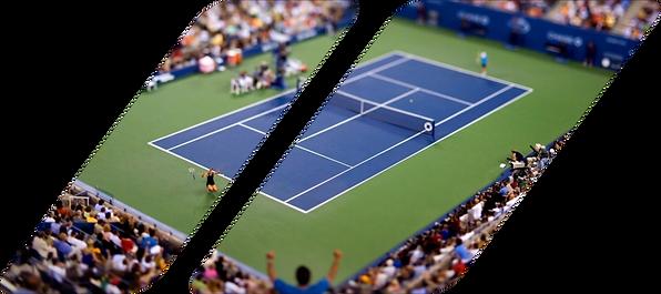 Tennis Striscia.png