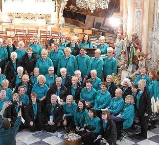 Bangor Ladies  Choir.jpeg