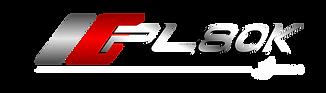 Pegaso LED PL80K logo.png