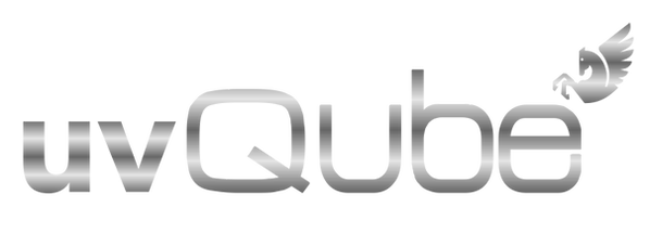 Logo UV-QUBE metallico per sito.png