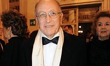 francesco-saverio-borrelli-640x381.png