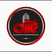 LIONA: Logo AIT Europa Engineering