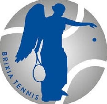 Brixia Tennis - Brescia