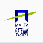 LIONA: Logo Malta Gateway