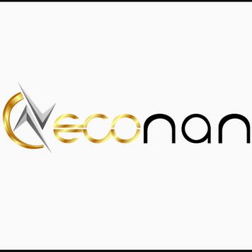 LIONA: Logo Econan