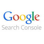 google-search-console-logo-1.png