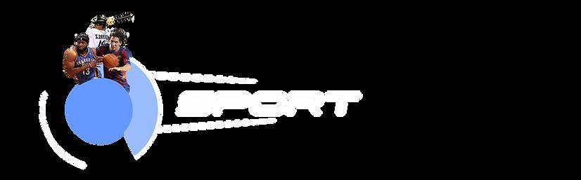 Logo sport.png