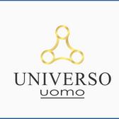 LIONA: Logo Universo Uomo