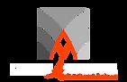 Musicartemia logo in bianco.png