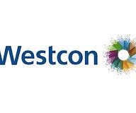 westcon-logo.jpg