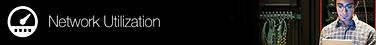 Screen Shot 2018-08-14 at 1.11.09 PM.png