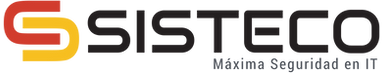 logo_SISTECO_HI_RES.png