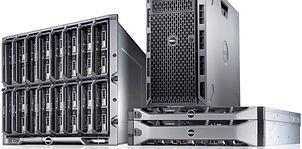 dell-poweredge-servers.jpg