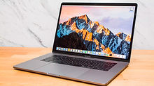 macbookpro2020-todo.jpg
