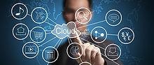 Virtualización de Servidores, Virtualización de Aplicaciones, Virutalización de Escritorios