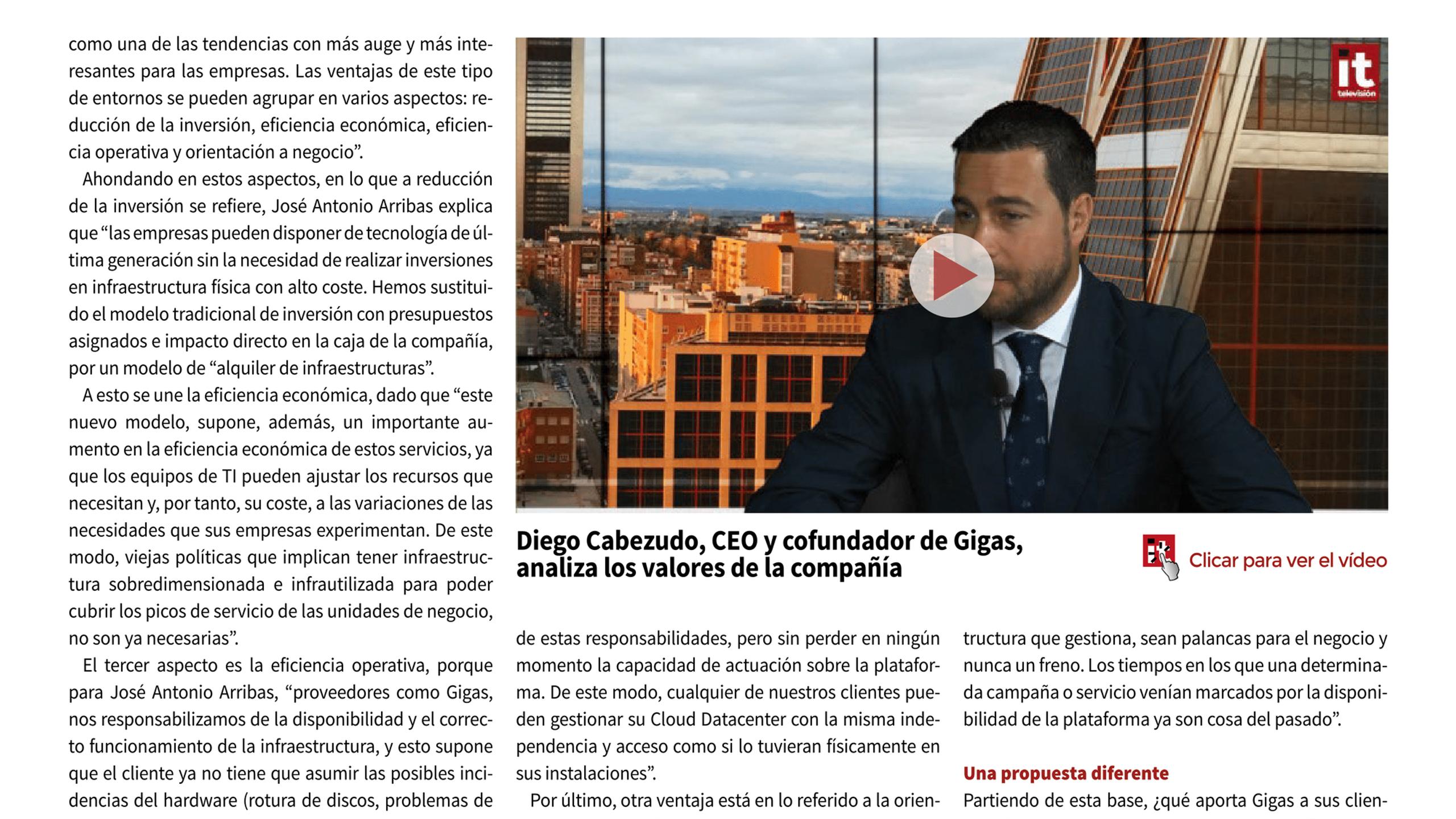 GIGAS_IAAS CON SABOR LATINO-3