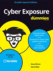 Cyber_Exposure_for_dummies.png