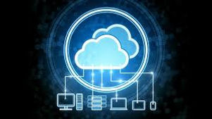 Máxima Seguridad en IT es Cloud Computing