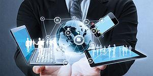 Máxima Seguridad en IT es Almacenamiento y Virutalización