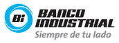 Logotipo_Banco_Industrial.png