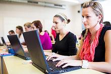 Almacenamiento Dell-EMC, almacenamiento HP, Almacenamiento NetApp, Almacenamiento de bajo costo Qnap