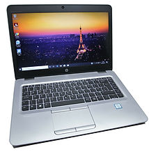 hp-elitebook.jpg