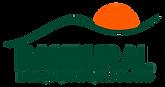 Nuevo_Logo_Banrural.png