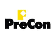 logo_precon.png