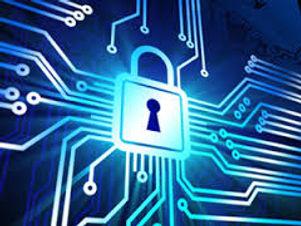 Máxima Seguridad en IT es Seguridad de Redes