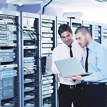 Firewalls Fortinet, los más seguros y más costo efectivos del mercado